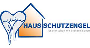 Logo Haus Schutzengel